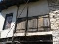 16 - Berat_particolare casa