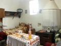 17 - Berat_tipica casa interno