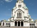 Chiesa di St. Alessandro-800