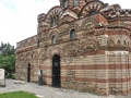 monastero di Nesssebar-800