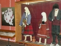museo etnografico-costumi regionali-800
