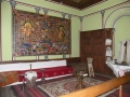 nell'ex palazzo reale -museo etnografico Sofia-800