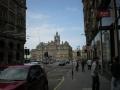 Edimburgo 01