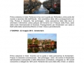 Tour OLANDA 20-24 maggio -600 [2]