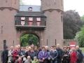castello di Haar a- Utrecht-800