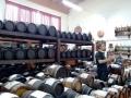 Azienda Agricola Romano Boni 9
