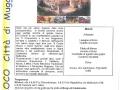 Locandina Castelvetro 0