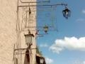 Scorcio di Castelvetro 2