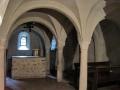 agliate -cripta