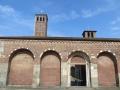 Visita Santambrogio 01 (2)