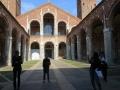 Visita Santambrogio 02 (1)