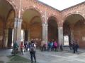 Visita Santambrogio 03 (1)
