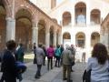 Visita Santambrogio 04 (1)