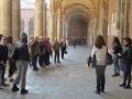 Visita Santambrogio 05 (1)