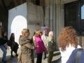 Visita Santambrogio 06 (1)