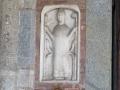 Visita Santambrogio 07 (1)