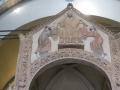 Visita Santambrogio 09 (1)
