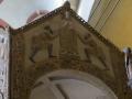 Visita Santambrogio 10 (1)