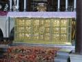 Visita Santambrogio 12 (1)