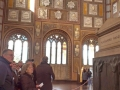 Famedio - sala per milanesi meritevoli-800
