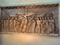 deposizione dalla croce- Antelami