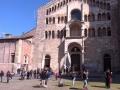 duomo romanico 1106