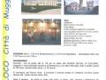 volantino Parma