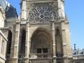 Parigi-Sainte Chapelle