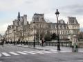 Parigi-centro