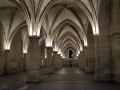 Parigi-cripta