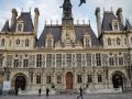 Parigi-municipio