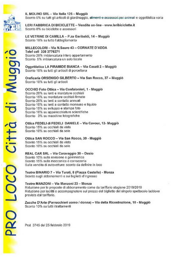 CONVENZIONI AGGIORNATE2 - sito