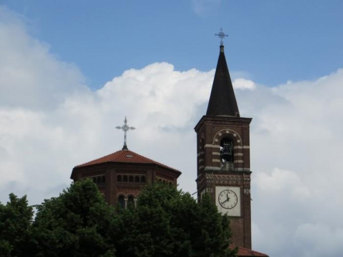 Campanile-chiesa-Muggiò-01-1024x768