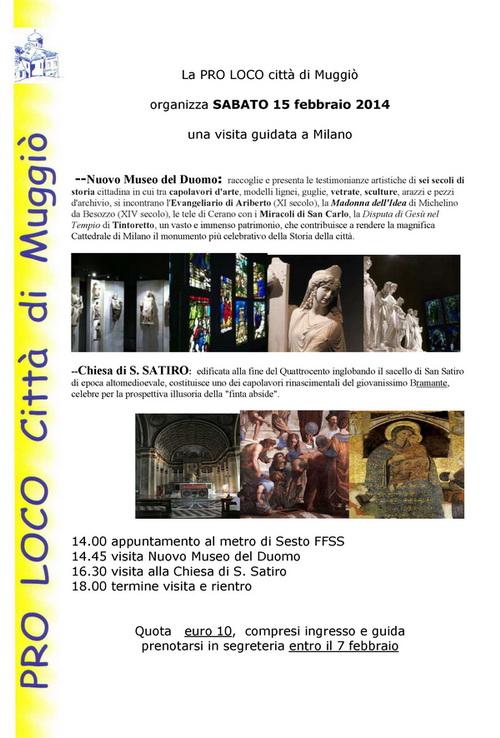 gita-del-15-febbraio-2014-a-Milano5002221