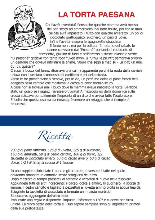 VOLANTINO A5_torta paesana2014_Page_2-500