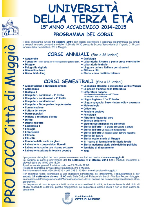 Manifesto 2014 cm70x100-500
