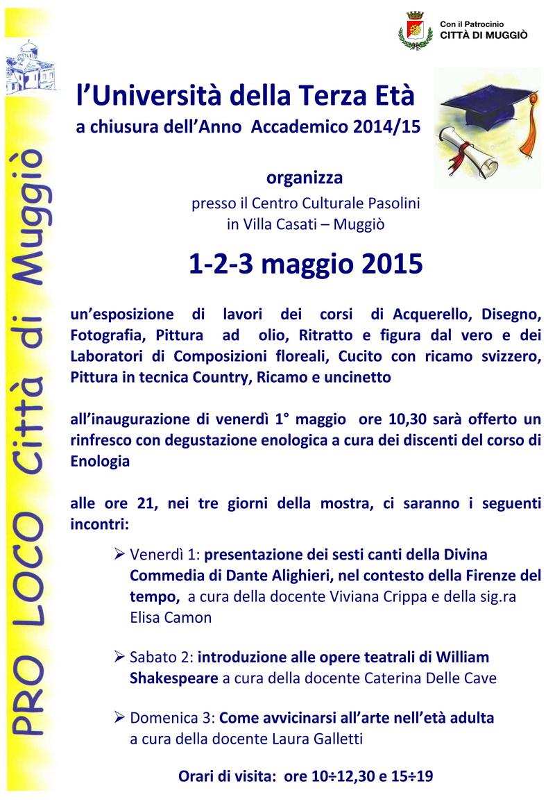 volantino mostra lavori 2015p-800