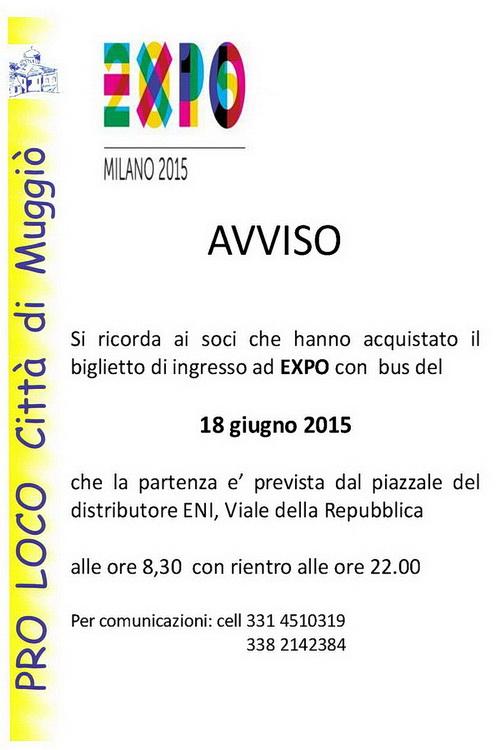 EXPO 2015-500