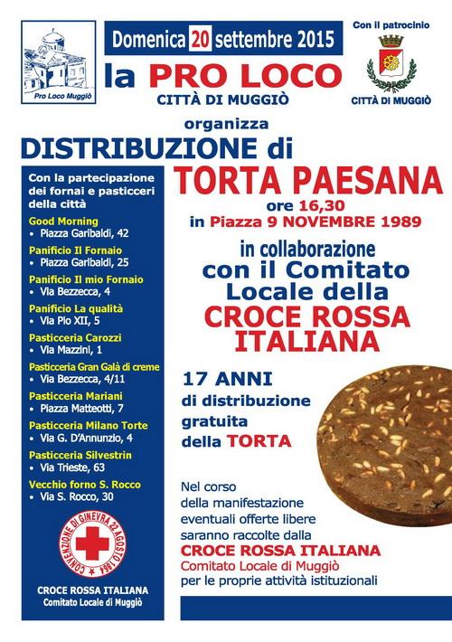 TortaPaesana2015Fd