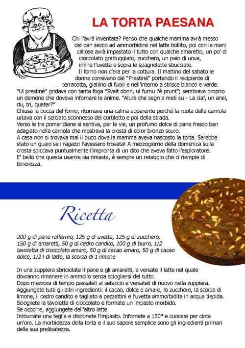 TortaPaesana2015Rd