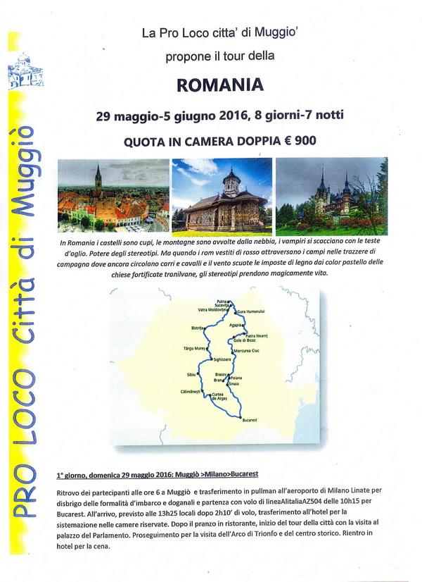 viaggio Romania_600 1