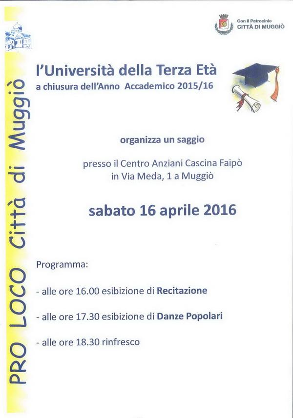 AA2015-16 Saggio - 600