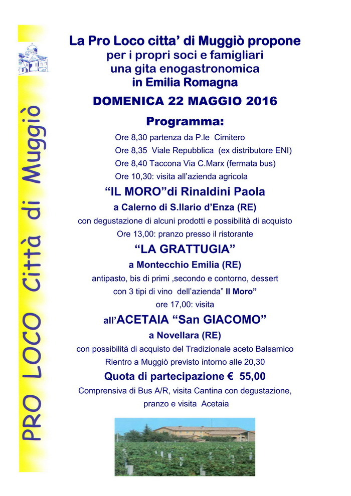 Gita enologia Emilia romagna 700_resize