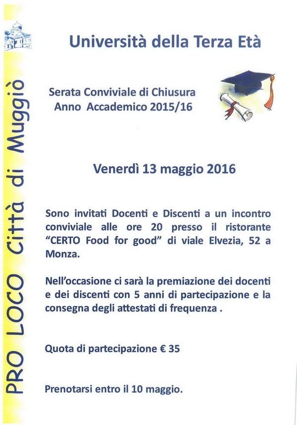 AA 2015-17 Cena Conviviale - 600