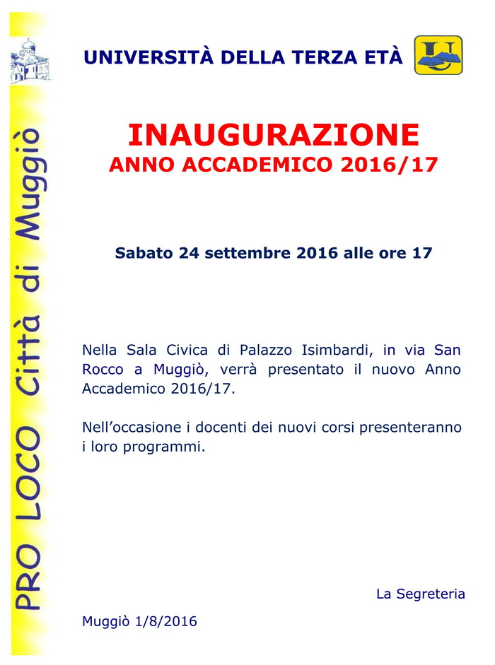 VolantinoInaugurazioneAA 2016-17-700