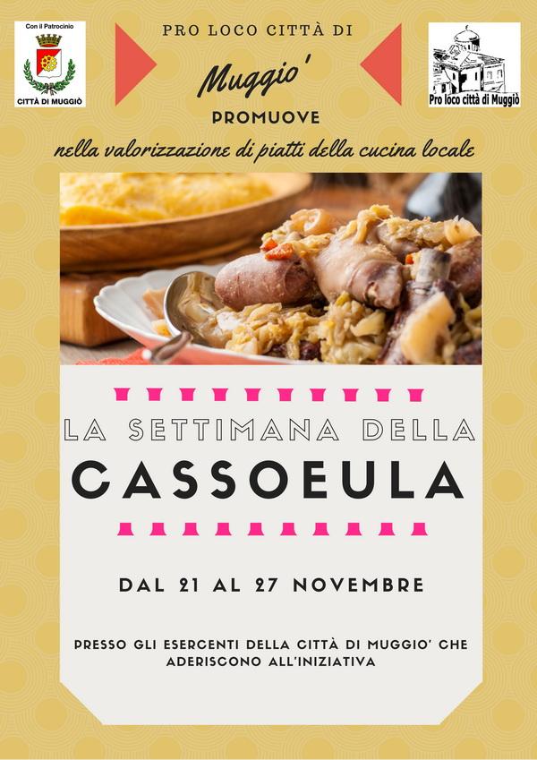 Settimana della Cassoeula fronte_-600