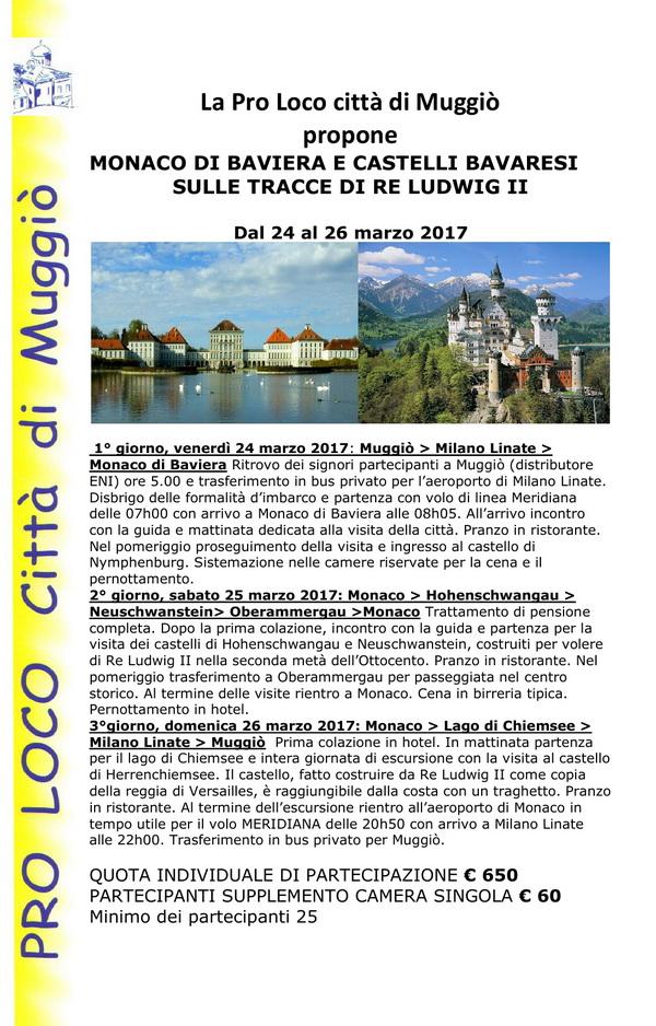 Volantino Monaco e Castelli1-600