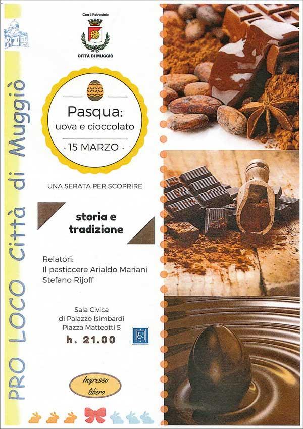 Pasqua-Uova-e-cioccolato-600-