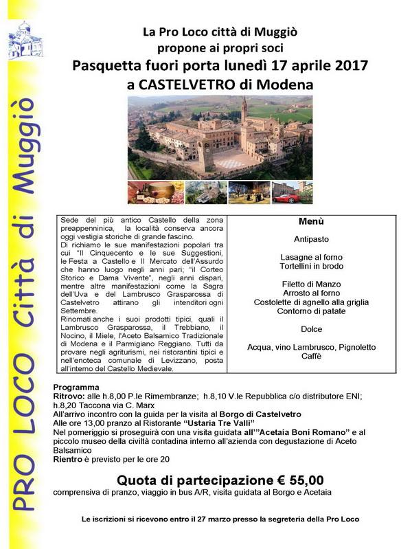 Gita a Castelvetro_600