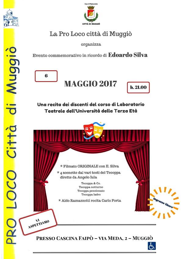 RecitaUTE AA2016-17-600